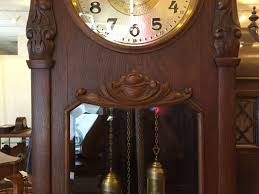 robin nance antique clocks for sale robin nance clock repair u0026 sales