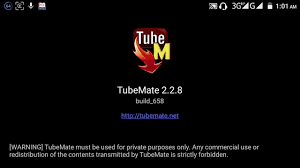 tubemate android tubemate for android the ultimate downloader mp4