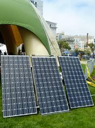 buy solar now solar generators solar light towers led lights