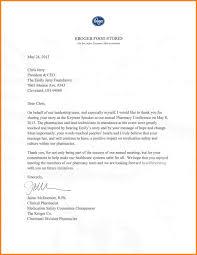 cover letter for hospital position sample cover letter for hospital job gallery cover letter ideas