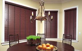 Faux Wood Cornice Valance Faux Blinds Vertical Faux Wood Blinds Faux Wood Horizontal Blinds
