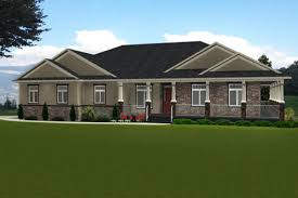 ranch style bungalow small house plans craftsman bungalow ranch style bungalow plans
