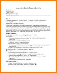 emt resume sample 8 example resume objective statement emt resume 8 example resume objective statement