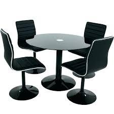 ensemble table et chaise cuisine pas cher chaise table pas cher table chaise salle a manger pas cher ensemble