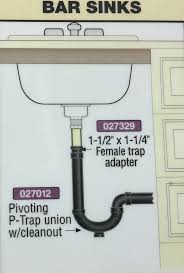 kitchen sink drain installation sinks ideas