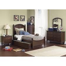 youth full bedroom sets kids bedroom kids bedroom sets at alliance furnishings