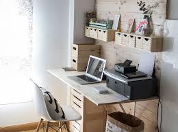 Petit Rangement Bureau Bureau En Solde Lepolyglotte Bureau En Solde