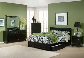 Traditional Bedroom Colors - brilliant relaxing bedroom color schemes soothing bedroom paint