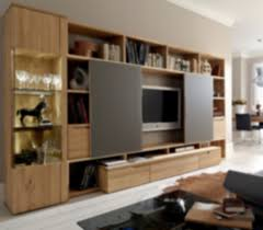 a guide to choosing the right tv cabinet u2014 homely