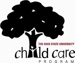 child care program human resources at ohio state