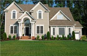 sherwin williams exterior paint house color ideas project for