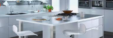 cuisine lapeyre prix primaire 46 photographies cuisine lapeyre prix le meilleur