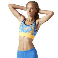 reebok easytone price reebok spartan race short bra underwear