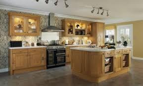 cuisine en bois naturel décoration cuisine bois naturel 92 nanterre cuisine ikea bois