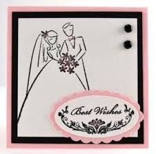 Gift Card Wedding Gift 77 Best Wedding Cards Images On Pinterest Cards Wedding Cards