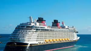 carnival paradise cruise ship sinking carnival paradise cruise ship sinking together with top ships as