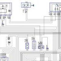 wiring diagram bsi peugeot 206 yondo tech