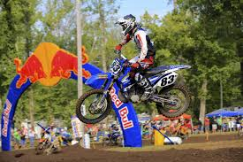 loretta lynn ama motocross how to watch loretta lynn u0027s racer x online