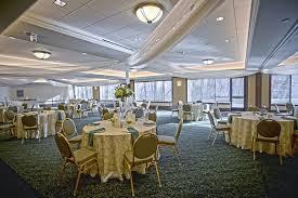 Masonic Home Decor Minnesota Masonic Heritage Center New Venue Bloomington Mn