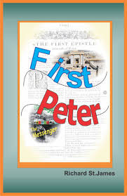 king james bible study epistle of peter study 2