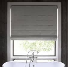 Bathroom Window Covering Ideas Decorating Ideas Delectable Window Treatment Design Along With