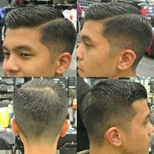 asian combover asian comb over men mens clothes and accessories pinterest