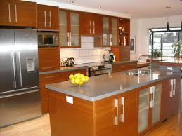 modern cupboards modern kitchen cupboards over the head wall mounted microwave oven