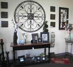Iron Home Decor by Home Accents Home Decor Outlet Denver A List