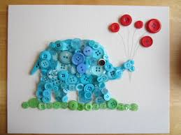 button elephant in the room tutorial easy how to great photos