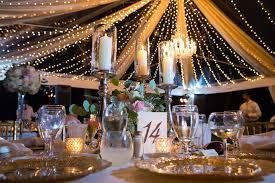 jekyll island wedding venues wedding planning in simons island