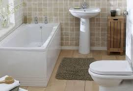 Pedestal Sink Sale Easy And Quick Compact Pedestal Sink Furniture Vanity Sink
