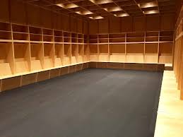 Hit The Floor Medicine Hat - medicine hat tigers move into new dressing room at canalta centre