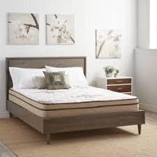 black friday mattress 2017 size full mattresses shop the best deals for oct 2017