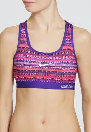 light purple sports bra classic womens sports bras nike pro classic sports bra light