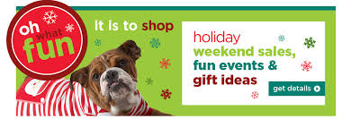 petco black friday petco archives page 4 of 5 freebies2deals
