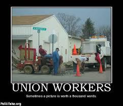 Lazy Worker Meme - lazy union worker memes memes pics 2018