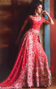 asian wedding dresses asian style wedding dresses pictures ideas guide to buying