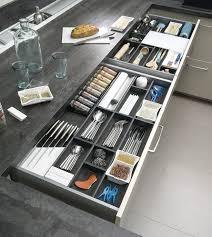 tiroir de cuisine tiroir pour cuisine mobalpa vidéos