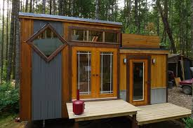 150 sq ft tiny house town room of requirement 150 sq ft