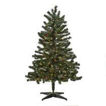 trees trim tree skirts toppers