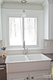 best 25 ikea farmhouse sink ideas on pinterest apron sink