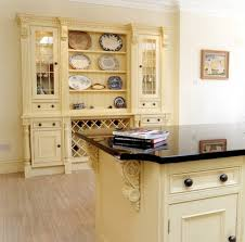 kitchen furniture contemporary best paint for wood kitchen
