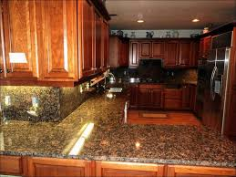 kitchen changing kitchen cabinet doors what is cabinet refacing