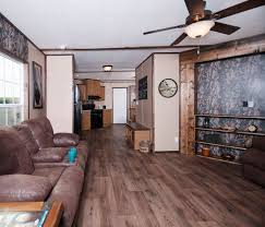 clayton homes interior options best 25 clayton mobile homes ideas on clayton homes