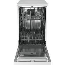 Countertop Dishwasher Faucet Adapter Midea 18