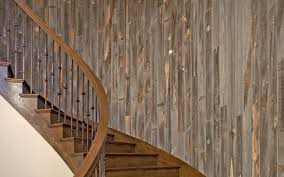curved wood wall reclaimed wood wall photos centennial woods