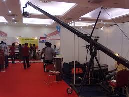 skycam camera jib crane buy jimmy jib product on alibaba com