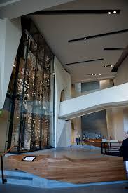 the design team natural history museum of utah