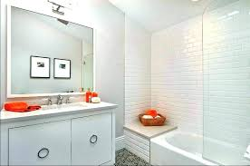 light gray tile bathroom floor grey subway tile bathroom large size of tile subway tile bathroom