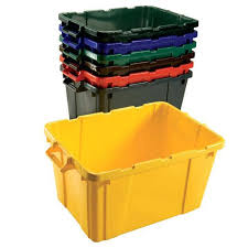 rubbermaid bento storage box with flex dividers home town bowie